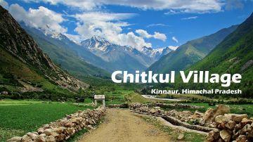 Best And Amazing Shimla Sarahan Sangla Kalpa Manali Holiday Tour