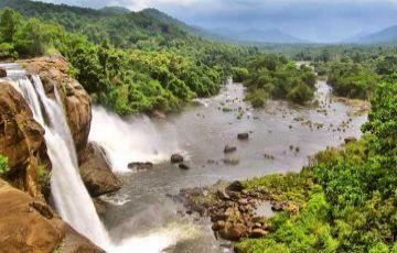 Kerala Land Package 9984414265