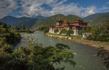 Himachal Pradesh 9984414265