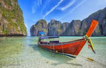 Phuket Tour Package 30% Off Call +918072595319
