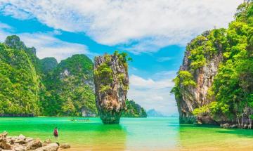 offer for Thailand Tour Call 8072595319