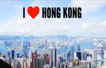 Hongkong Macau Delight tour  tour package  30% Off Call +918072595319