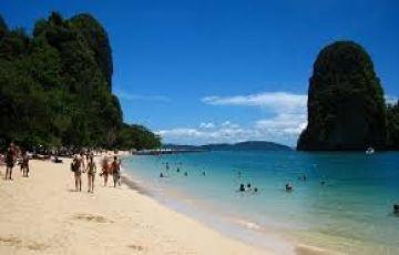 Enjoy  Cambodia Tour  30% Off Call +918072595319