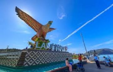 singapore & malaysia  group tour  Package 5N/6D 40% off Offer