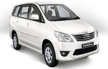 Car rental Bulk booking for Corporate Events, Medical  Conferences, Seminars, Training and Workshops