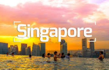 Your singapore Tour Package