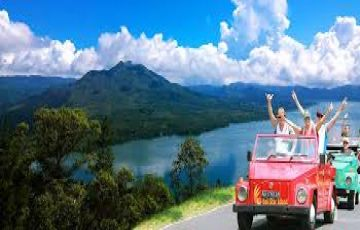 bali & singapore Tour Package Rs.21900 With Flight Ticket // Call 8072595319