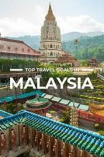 singapore & malaysia  group tour  Package  10 month EMI  Offer