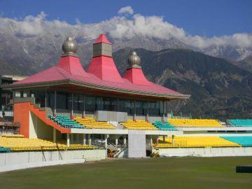 Himachal Trip by Atithi on trip