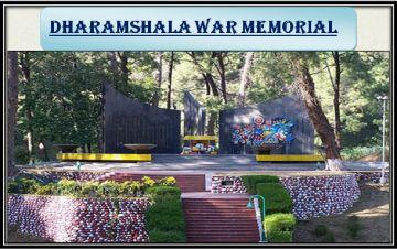 Dharamshala by Atithi on Trip