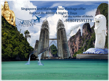 Super Deluxe Package singapore malaysia @ call 8072595319