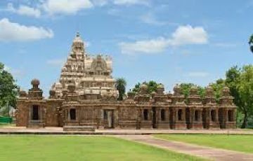 Temple Tour south india @ call this number 8072595319