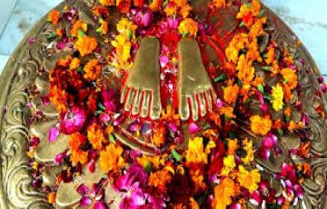 Devi Darshan Tour Package