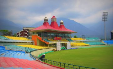 SPARKLE DHARAMSHALA TRIP 3 NIGHTS AND 4 DAYS