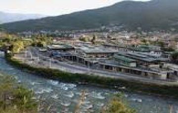 Visit Bhutan in Budget