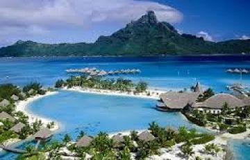 Awesome Andaman