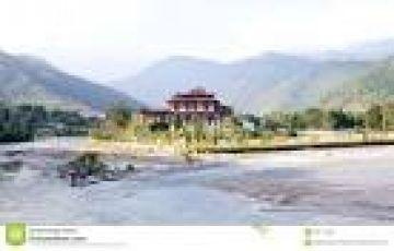 3 in 1 Package, Darjeeling,Sikkim n Bhutan for six pax