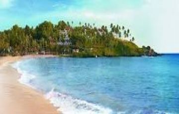 Wonderful Kerla Beach Tour 5nighs/6days