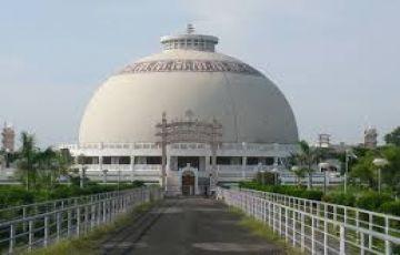 Nagpur City Tour