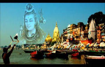 IHC-111 Buddhist Tour  Varanasi + Bodhgaya