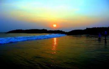 Amazing Kerala Trip 8D/7N