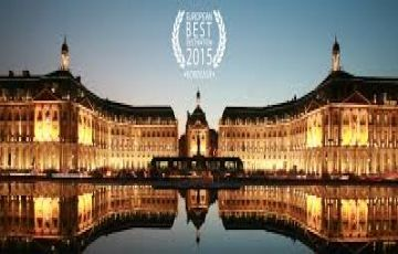 Experience Europe:  10 Days - 7 Countries (France, Belgium,
