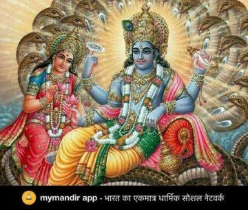 Standard Package Kedarnath and Badrinath Yatra