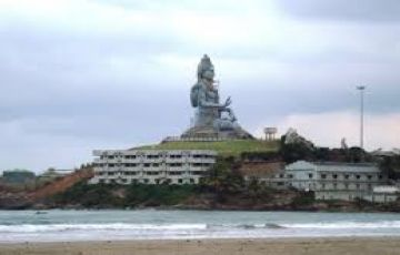 GOKARNA 4 DAYS TOUR