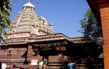 Shirdi Mumbai Tour