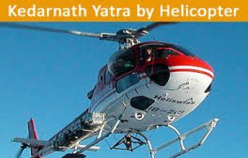 Badrinath Yatra Group yatra