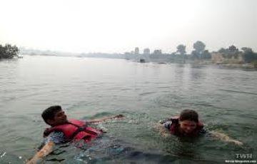 allahabad - chitakoot - khajuraho -  orchha & Jhansi tou