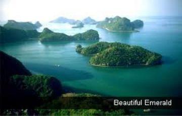 Excellent Andaman Tour