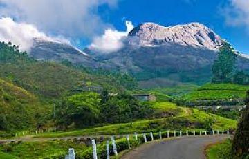Explore Kerala 6N/7D Winter Special