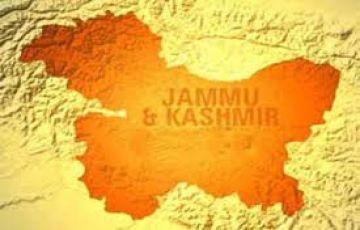 Vaishnodevi Kashmir Package 8 Nights 9 Days