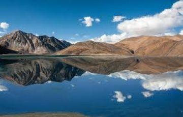 Ladakh 3 nights/4days
