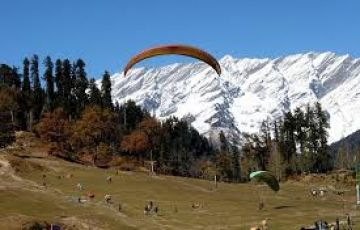 Our special Manali Package with Go 4 Vacation
