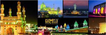 Hyderabad Tour 07 Days