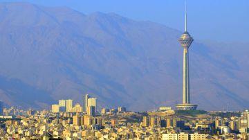 BEST OF IRAN