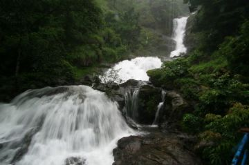 Best of Coorg 2 Night / 3 Days