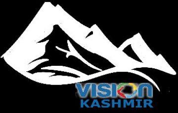 Beauty Of Kaashmir