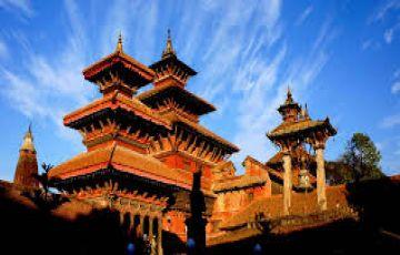 Extraordinary Nepal 7Night/8Days