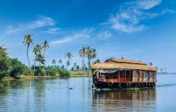 Exotic Kerala
