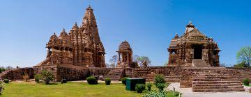 Wonders of  North India Tour