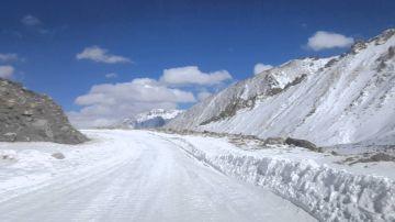 Mesmerizing Ladakh
