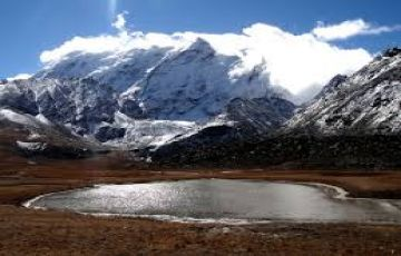 6 Nights Gangtok Lachen & Lachung Package