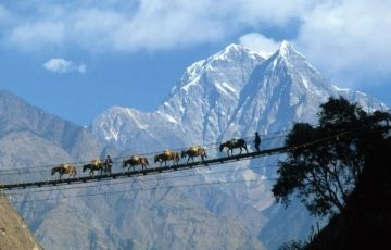 North Sikkim 3 Day