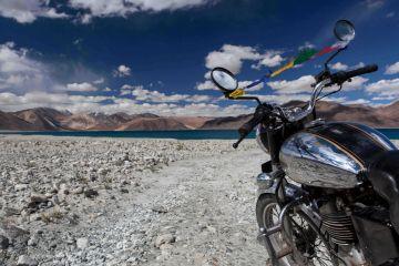 Leh Ladakh Tour Package