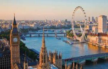 London - Classic