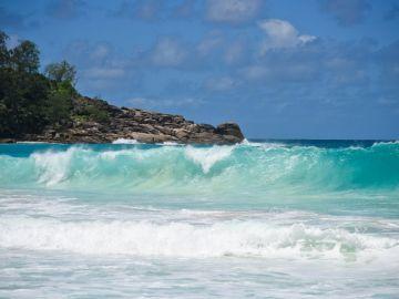 Seychelles Budget Friendly
