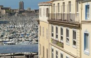 LOVELY FRENCH RIVIERA @ 98,500/ 8 DAYS PACKAGE FOR COUPLES &